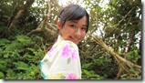 Momokawa Haruka in Harukaze Shoujo (230)