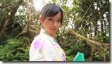 Momokawa Haruka in Harukaze Shoujo (231)