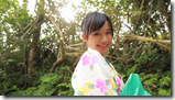 Momokawa Haruka in Harukaze Shoujo (232)