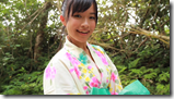 Momokawa Haruka in Harukaze Shoujo (233)