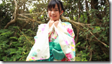 Momokawa Haruka in Harukaze Shoujo (234)