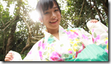 Momokawa Haruka in Harukaze Shoujo (236)