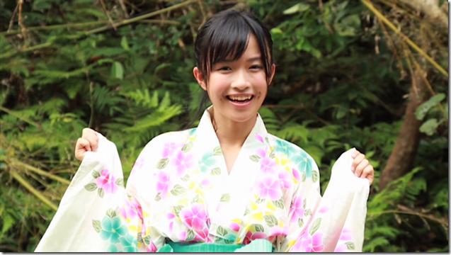 Momokawa Haruka in Harukaze Shoujo (238)