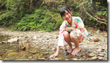 Momokawa Haruka in Harukaze Shoujo (239)