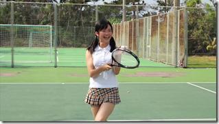 Momokawa Haruka in Harukaze Shoujo (23)