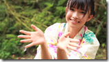 Momokawa Haruka in Harukaze Shoujo (240)