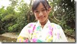 Momokawa Haruka in Harukaze Shoujo (241)
