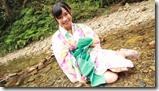 Momokawa Haruka in Harukaze Shoujo (242)