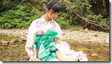 Momokawa Haruka in Harukaze Shoujo (243)