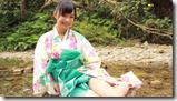 Momokawa Haruka in Harukaze Shoujo (244)