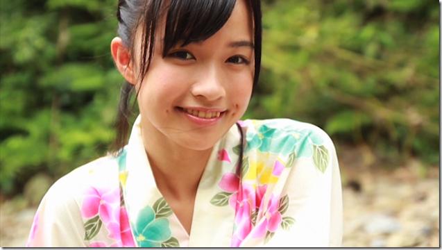 Momokawa Haruka in Harukaze Shoujo (246)