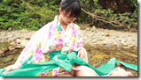 Momokawa Haruka in Harukaze Shoujo (248)