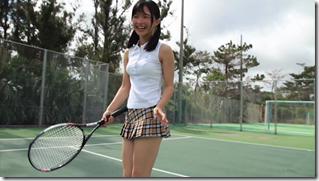 Momokawa Haruka in Harukaze Shoujo (24)