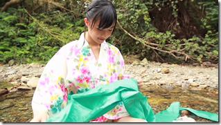 Momokawa Haruka in Harukaze Shoujo (250)