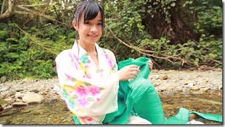 Momokawa Haruka in Harukaze Shoujo (252)