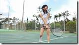 Momokawa Haruka in Harukaze Shoujo (25)