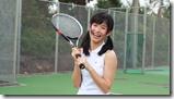 Momokawa Haruka in Harukaze Shoujo (26)