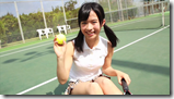 Momokawa Haruka in Harukaze Shoujo (27)