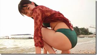 Momokawa Haruka in Harukaze Shoujo (282)