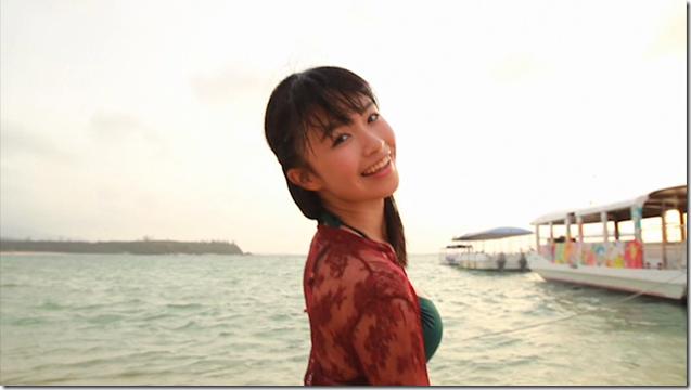 Momokawa Haruka in Harukaze Shoujo (285)