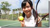Momokawa Haruka in Harukaze Shoujo (28)