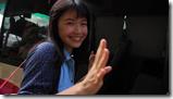 Momokawa Haruka in Harukaze Shoujo (296)