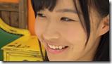 Momokawa Haruka in Harukaze Shoujo (301)