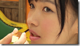 Momokawa Haruka in Harukaze Shoujo (302)