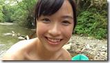 Momokawa Haruka in Harukaze Shoujo (304)