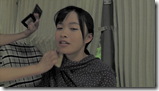 Momokawa Haruka in Harukaze Shoujo (305)