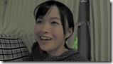 Momokawa Haruka in Harukaze Shoujo (306)