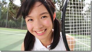 Momokawa Haruka in Harukaze Shoujo (30)