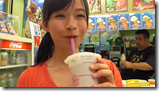 Momokawa Haruka in Harukaze Shoujo (314)