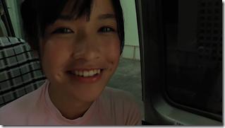 Momokawa Haruka in Harukaze Shoujo (315)