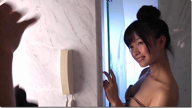 Momokawa Haruka in Harukaze Shoujo (319)