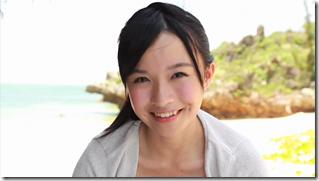 Momokawa Haruka in Harukaze Shoujo (322)