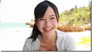 Momokawa Haruka in Harukaze Shoujo (323)
