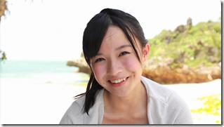 Momokawa Haruka in Harukaze Shoujo (324)