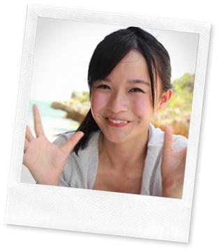 Momokawa Haruka in Harukaze Shoujo (325)