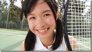 Momokawa Haruka in Harukaze Shoujo (32)