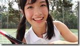 Momokawa Haruka in Harukaze Shoujo (34)