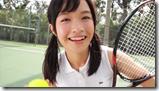 Momokawa Haruka in Harukaze Shoujo (35)