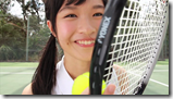 Momokawa Haruka in Harukaze Shoujo (36)
