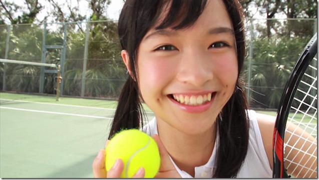 Momokawa Haruka in Harukaze Shoujo (37)