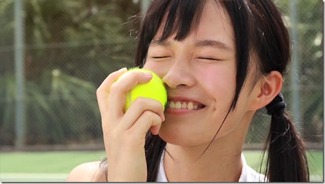 Momokawa Haruka in Harukaze Shoujo (38)