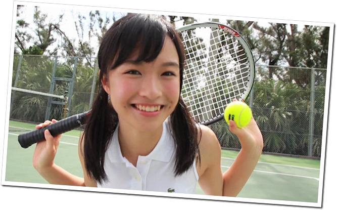 Momokawa Haruka in Harukaze Shoujo (39)