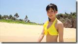 Momokawa Haruka in Harukaze Shoujo (3)