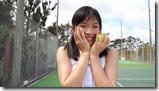 Momokawa Haruka in Harukaze Shoujo (40)