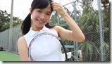 Momokawa Haruka in Harukaze Shoujo (41)