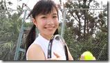 Momokawa Haruka in Harukaze Shoujo (42)